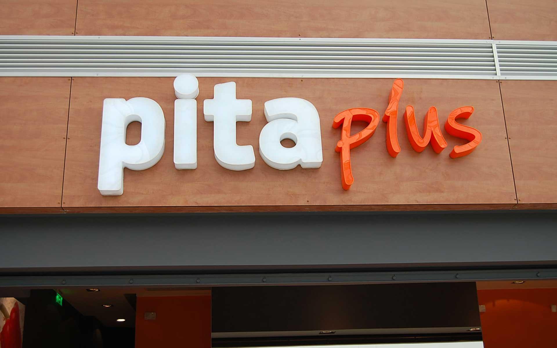 KDI-PitaPlus-Restaurant5