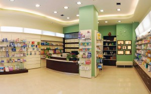 KDICONTRACT-Koronaios-Pharmacy1