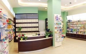 KDI CONTRACT-κορωναίου-φαρμακείο