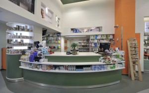 KDICONTRACT-Psaltis_Pharmacy2