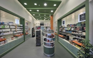 KDICONTRACT-Psaltis_Pharmacy4