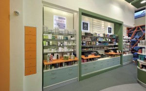 KDICONTRACT-Psaltis_Pharmacy5