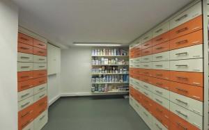 KDICONTRACT-Psaltis_Pharmacy6