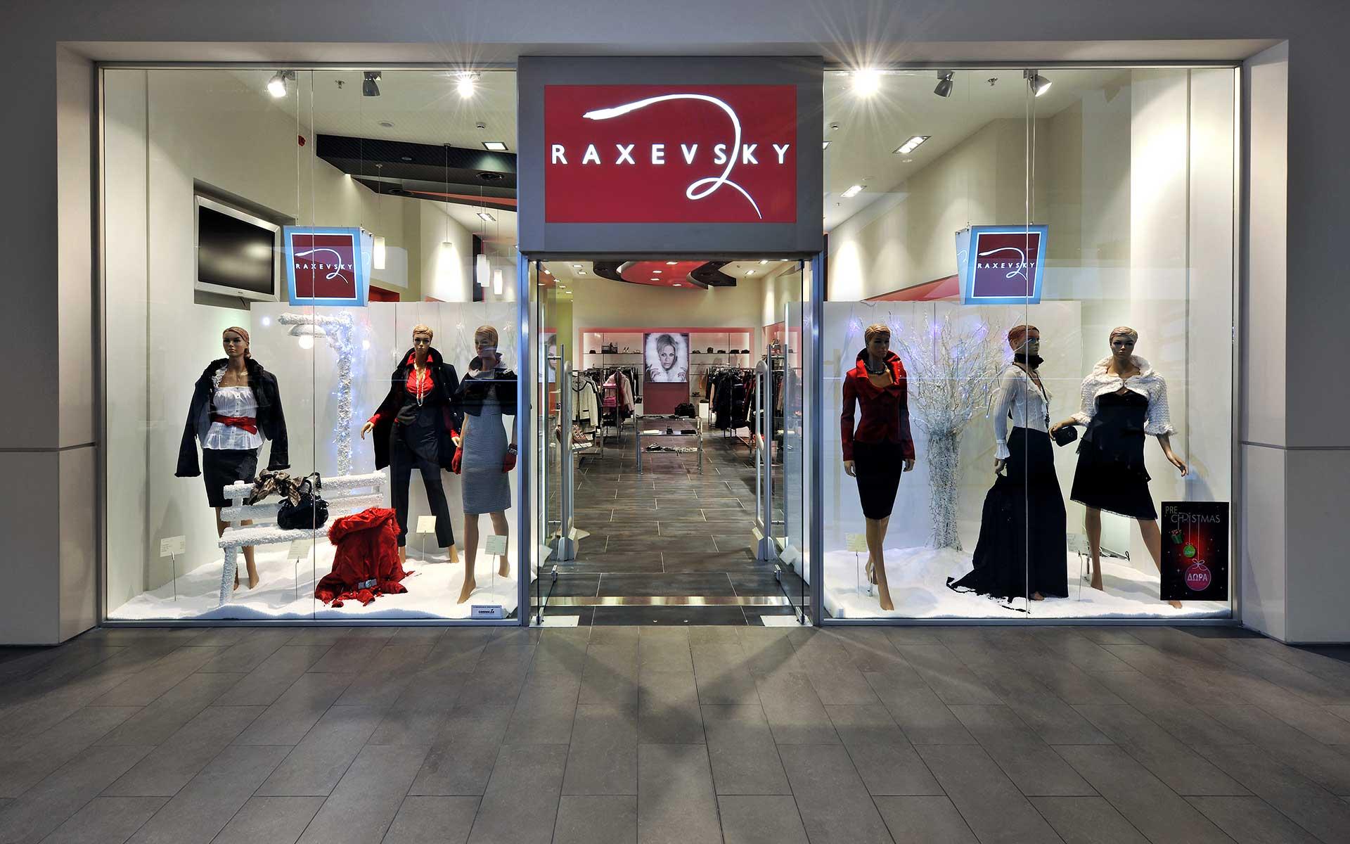 KDICONTRACT-Raxevsky-MetroHall1