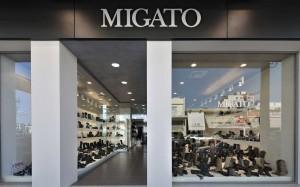 KDICONTRACT_Migato_Katastima3