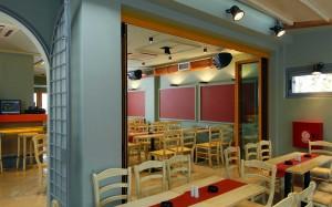 KDI_AsproPiato_Restaurant1