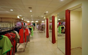 KDI_Fasion-Price_Store3