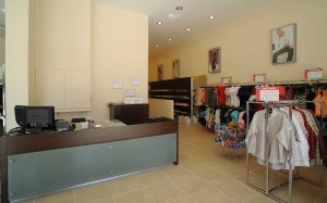 KDI_Fasion-Price_Store4