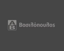 AB Vasilopoulos