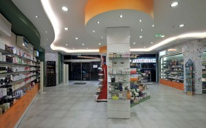 KDI-Antoniou-Pharmacy7