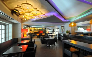 KDI-POLIS-Cafe15