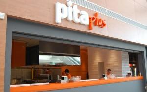 KDI-PitaPlus-Restaurant7