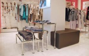 KDI-Raxevsky-Kallithea-Store7