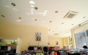 KDI_Fasion-Price_Store8