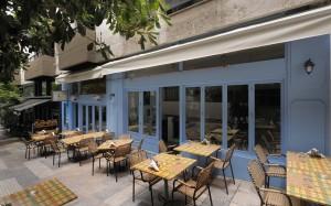 KDI_Tratoria_Il_Postino_Restaurant8