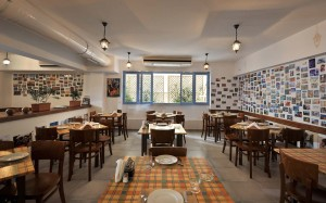 KDI_Tratoria_Il_Postino_Restaurant9