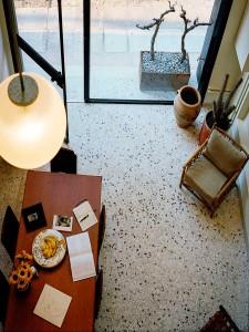 Διαμέρισμα Κουκάκι κατασκευή-σχεδιασμός διαμερίσματος