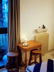 Διαμέρισμα Κουκάκι κατασκευή interior design διαμερίσματος