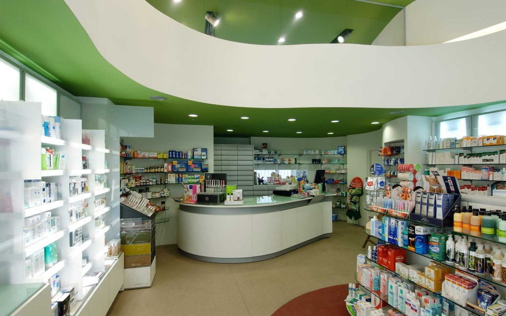 KDI CONTRACT-γιαμαλάκη-φαρμακείο