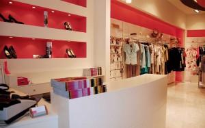 KDI-Raxevsky-Kallithea-Store3
