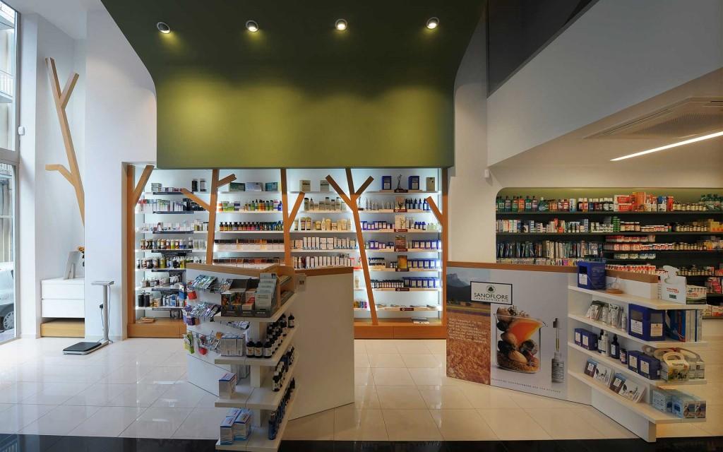 KDI CONTRACT-ταουίλ-φαρμακείο