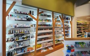 KDI-Tawil-Pharmacy2