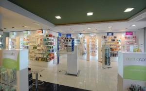 KDI-Tawil-Pharmacy3