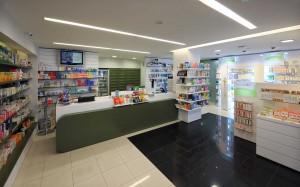 KDI-Tawil-Pharmacy5