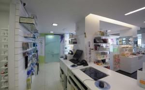 KDI-Tawil-Pharmacy6