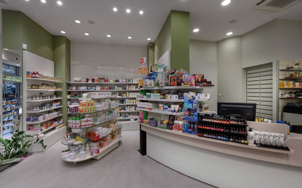 KDI CONTRACT-triantafyllou-pharmacy-kolonaki