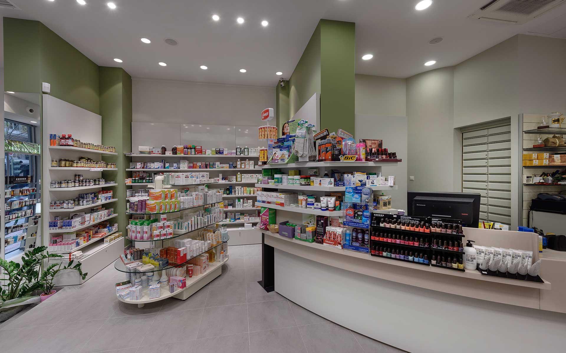KDI CONTRACT-triantafyllou-pharmacy-kolonaki