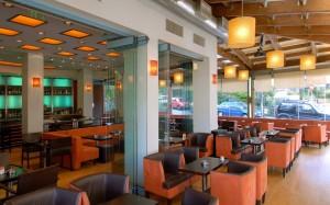 Avenue cafe design esoterikou kai ejoterikou xorou