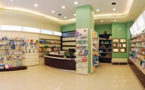 KDICONTRACT-Koronaios-Pharmacy1