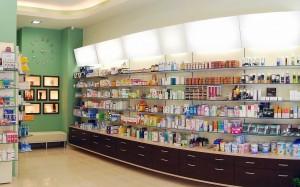 KDICONTRACT-Koronaios-Pharmacy3