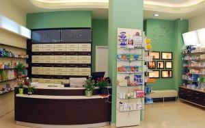 KDICONTRACT-Koronaios-Pharmacy4