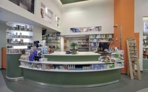 KDICONTRACT-Psaltis_Pharmacy2