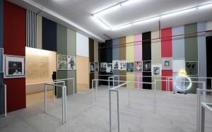 Athens Biennale Heaven 2009 artworks