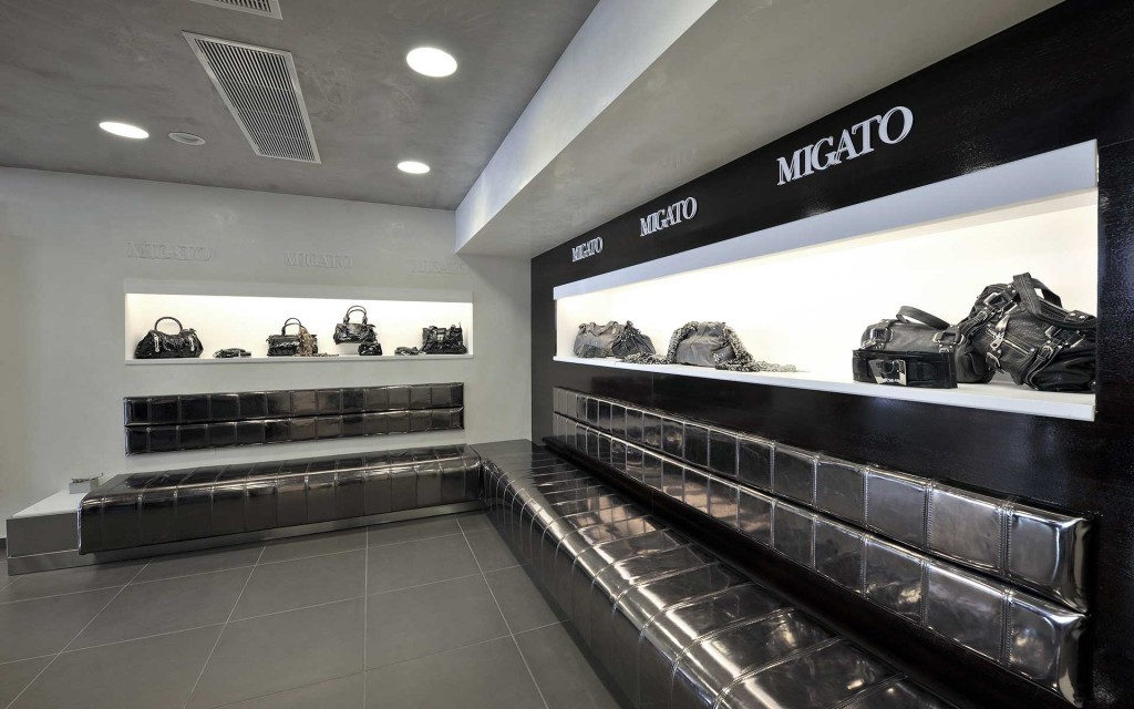 KDI CONTRACT-migato-store-aigaleo