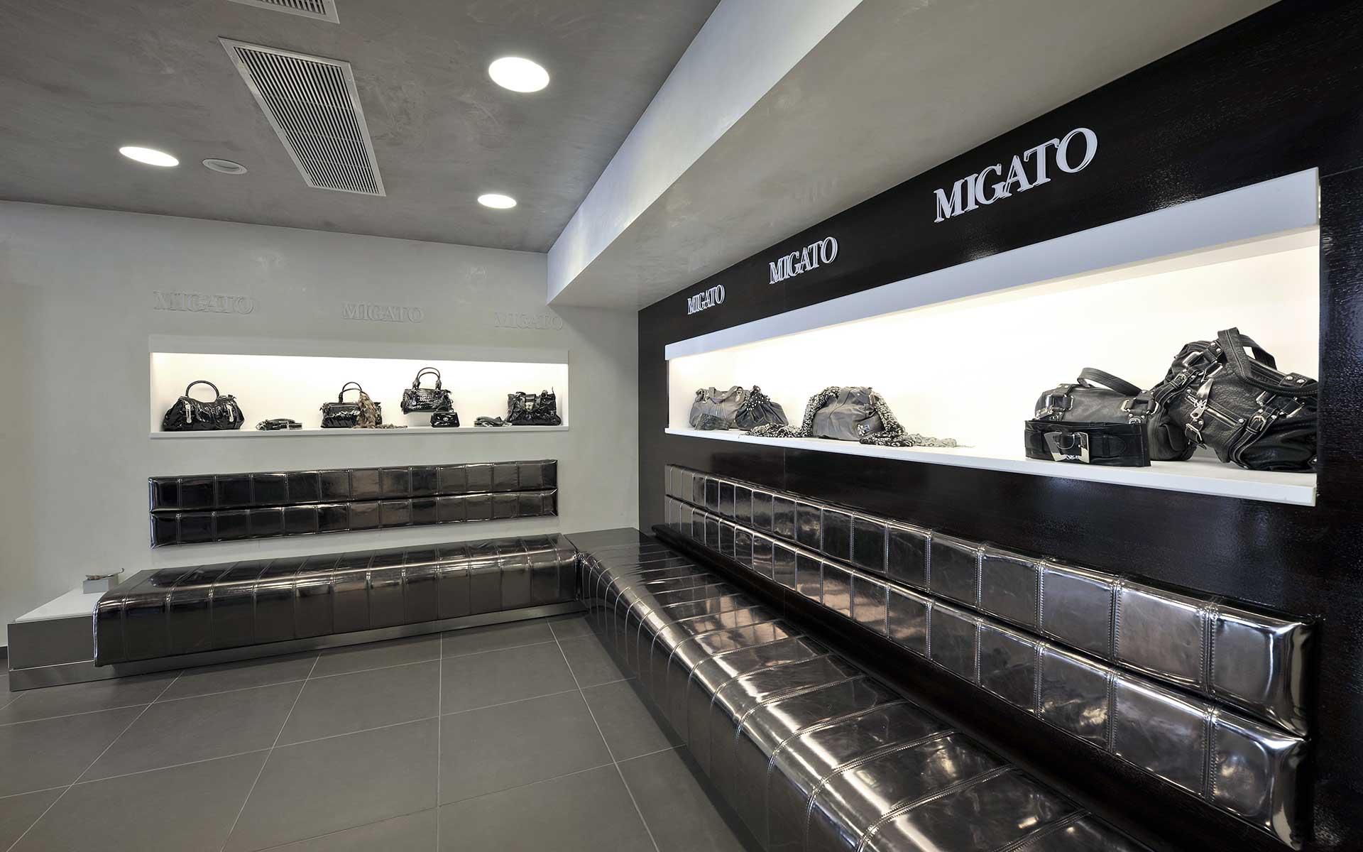 KDI CONTRACT-migato-store-aigaleo