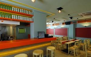 KDI_AsproPiato_Restaurant2