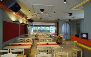 KDI_AsproPiato_Restaurant5