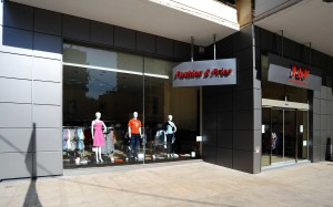KDI_Fasion-Price_Store2