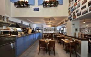 KDI_Tratoria_Il_Postino_Restaurant4
