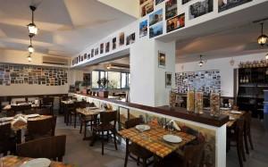 KDI_Tratoria_Il_Postino_Restaurant5