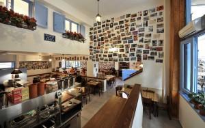 KDI_Tratoria_Il_Postino_Restaurant6