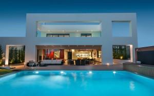 KDI CONTRACT-glyfada-residence