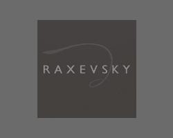 Raxevsky
