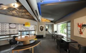 KDI-POLIS-Cafe17
