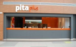 KDI-PitaPlus-Restaurant8