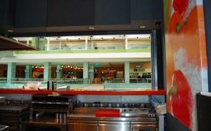 KDI-PitaPlus-Restaurant9